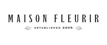 MAISON FLEURIR